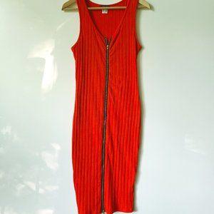Venus dress Sz.M